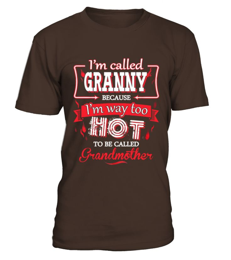 grandmother (292)  grandmother#tshirt#tee#gift#holiday#art#design#designer#tshirtformen#tshirtforwomen#besttshirt#funnytshirt#age#name#october#november#december#happy#grandparent#blackFriday#family#thanksgiving#birthday#image#photo#ideas#sweetshirt#bestfriend#nurse#winter#america#american#lovely#unisex#sexy#veteran#cooldesign#mug#mugs#awesome#holiday#season#cuteshirt