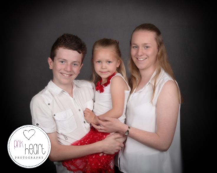 a sibling portrait from our mobile studio .
