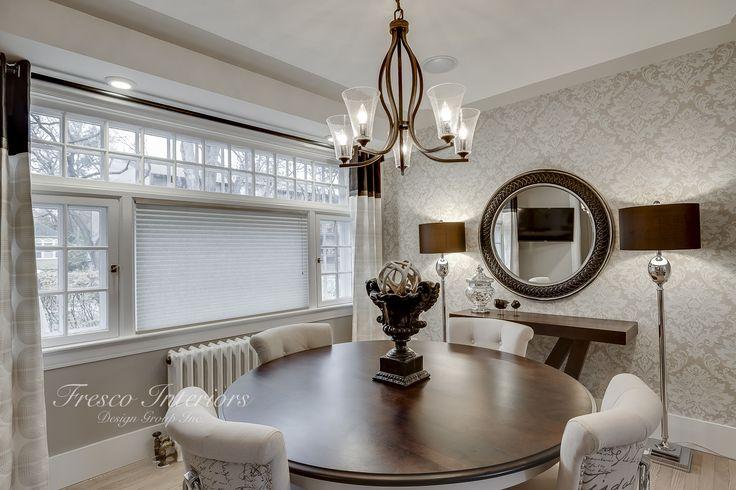 Interior Design Firms Saskatoon