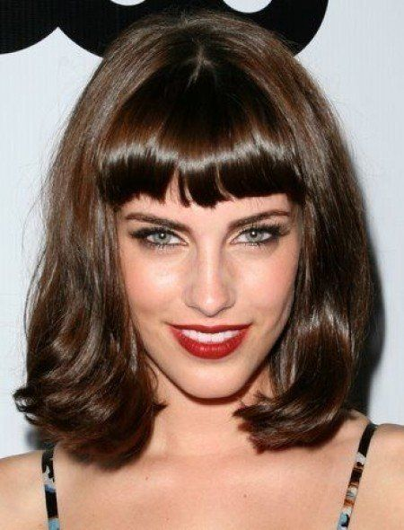 Enjoyable 1000 Ideas About Pageboy Haircut On Pinterest Guy Haircut Short Hairstyles For Black Women Fulllsitofus
