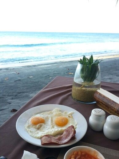 Senggigi,lombok