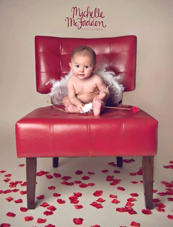 9 best images about Photography Ideas for Little Man on Pinterest