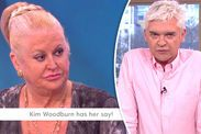 Kim Woodburn unleashes ONSLAUGHT at This Morning guest leaving Holly and Phil gobsmacked - https://buzznews.co.uk/kim-woodburn-unleashes-onslaught-at-this-morning-guest-leaving-holly-and-phil-gobsmacked -