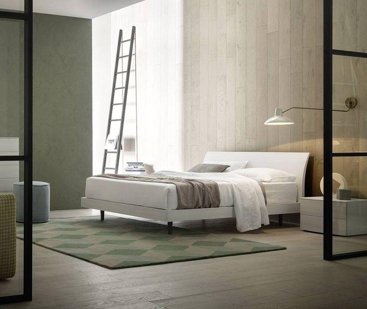 Die besten 25+ traditionelle Bettrahmen Ideen auf Pinterest - minimalismus schlafzimmer in weis