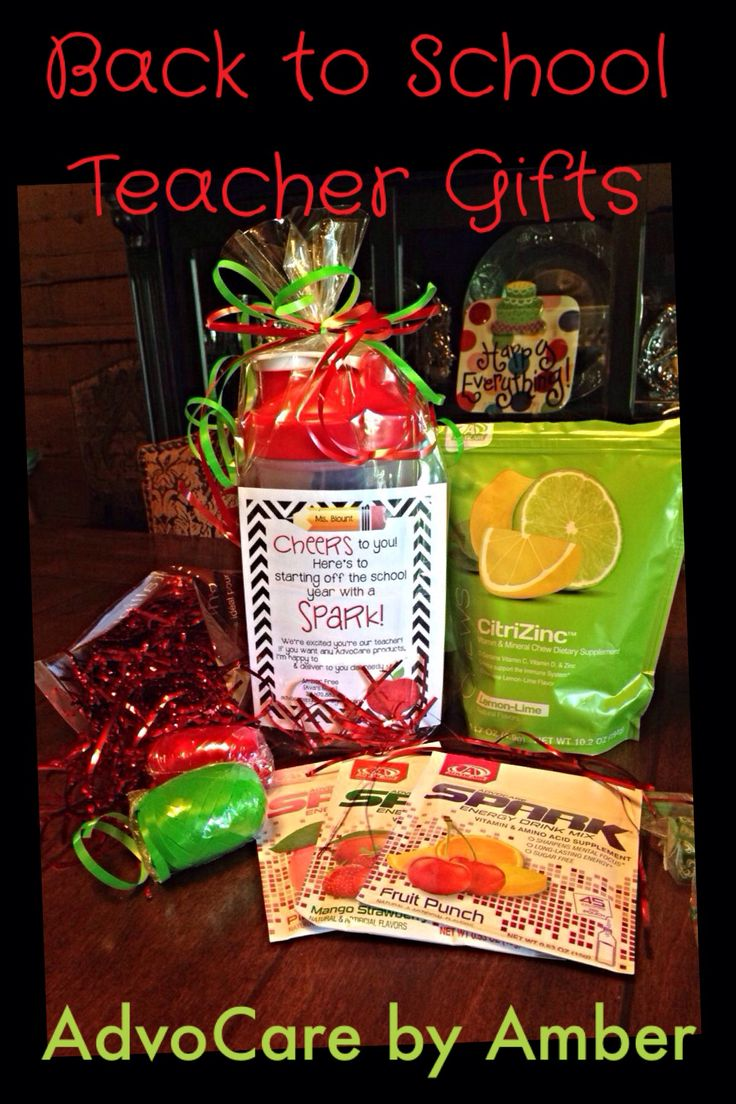 21 Best Advocare Gifts Images On Pinterest Advocare