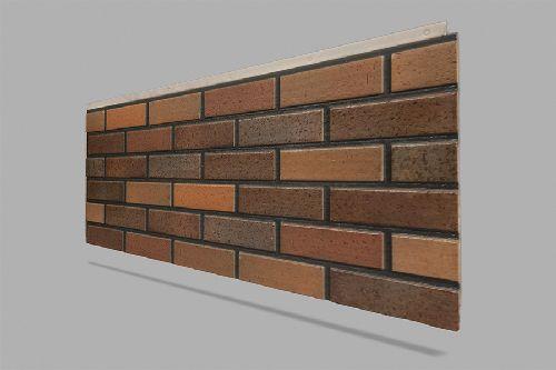 Ramsoy Strafor Tuğla Duvar Paneli Tuğla Taş 2cm RH 140 10