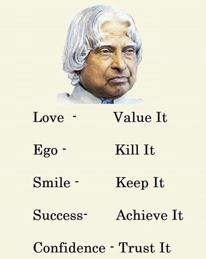 Pin By Maha On Dr Apj Abdul Kalam Quotes Pinterest Kalam