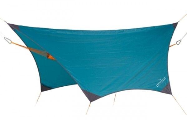 Stanový přístřešek Jungle tent PRO - Kliknutím zobrazíte detail obrázku.