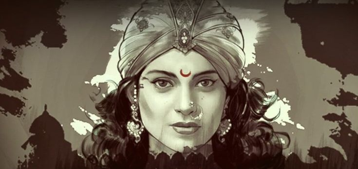 Manikarnika The Queen of Jhansi is an Indian Bollywood epic biographical drama film story written by K. V. Vijayendra Prasad and directed by Krish.