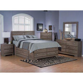 Gavin Genuine Leather Reclining Sofa Grey Storage Bedsstorage Drawers Bedroom Bedbedroom Furnituremaster Bedroomsbedroom Ideasbed Basethe Brickbricks