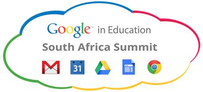 Google in Education Summits