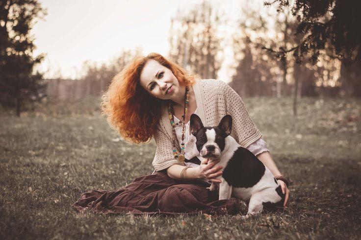 2017 | krásky  #tfp #portrait #photography #photoshoot #photo #inexpertphoto #bronz #mood #moodphoto #moodphotography #fotograf #photomodel #czechgirl #nicegirl #tajmnákráska #portrétnífotografie #portrétnífoto #ginger #gingerphoto #zrzka #francouzskýbuldoček #adopce #adoptujlásku #buldočínaděje #pesnejlepšípřítelčlověka