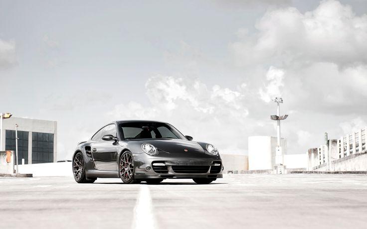 Porsche 977 Turbo Check out THESE Porsches! --> http://germancars.everythingaboutgermany.com/PORSCHE/Porsche.html