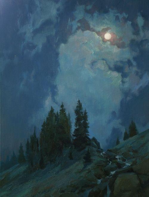 James Abbott Mcneill Whistler, James Mcneill Whistler