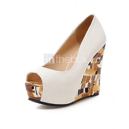Zapatos negros de punta abierta formales Ecco para mujer 3jfweSMXgo