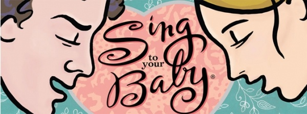 SING TO YOUR BABY (BOOK AND MUSIC REVIEW): Music Review, Baby Books
