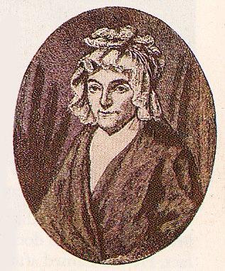 Ludwig van Beethoven Beethoven - Daniel Barenboim - Tutte Le Sonate Per Pianoforte - Vol. 7: Sonate N. 3 Op. 2 N. 3 - N. 15 Op. 28
