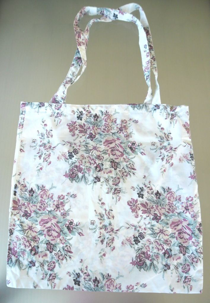 Free Patterns to Sew Bags and Purses | AllFreeSewing.com