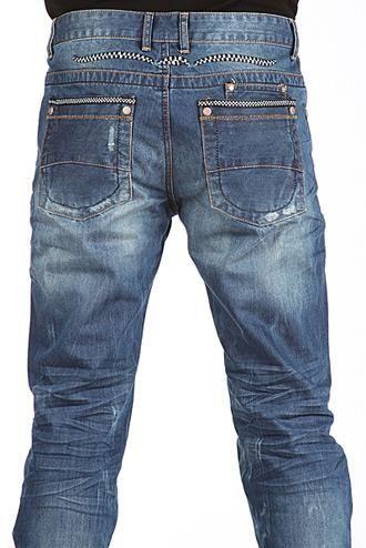 Интернет магазин фэшн джинсы армани