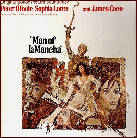 Coco Original Motion Picture Soundtrack Various Artists: 377 Best Soundtrack LPs: 1970's-80's Images On Pinterest
