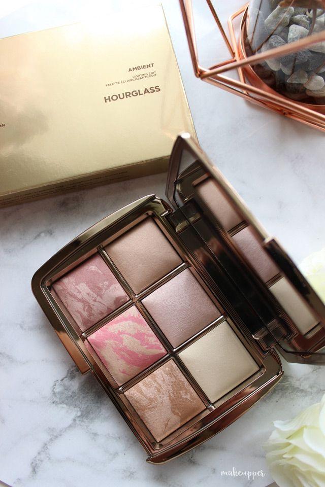 Best Of Beauty 2015: High-end Makeup
