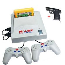 Like and Share if you want this  Original D31 TV game console bully 8 bit Double handle nostalgic classic shooting game 400 IN 1 game card Video Game Consoles     Tag a friend who would love this!     FREE Shipping Worldwide     #ElectronicsStore     Get it here ---> http://www.alielectronicsstore.com/products/original-d31-tv-game-console-bully-8-bit-double-handle-nostalgic-classic-shooting-game-400-in-1-game-card-video-game-consoles/