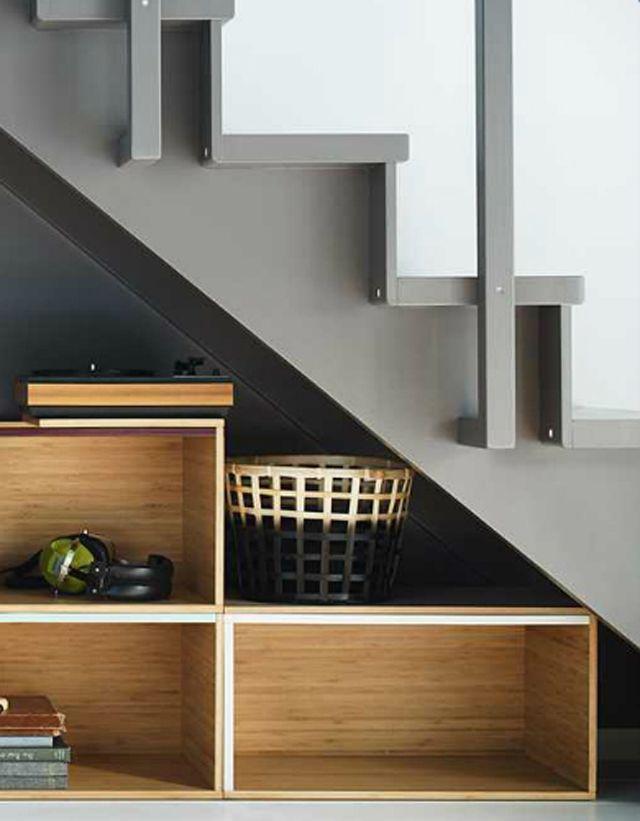 10 DIY Ideas from IKEA catalogue 2015