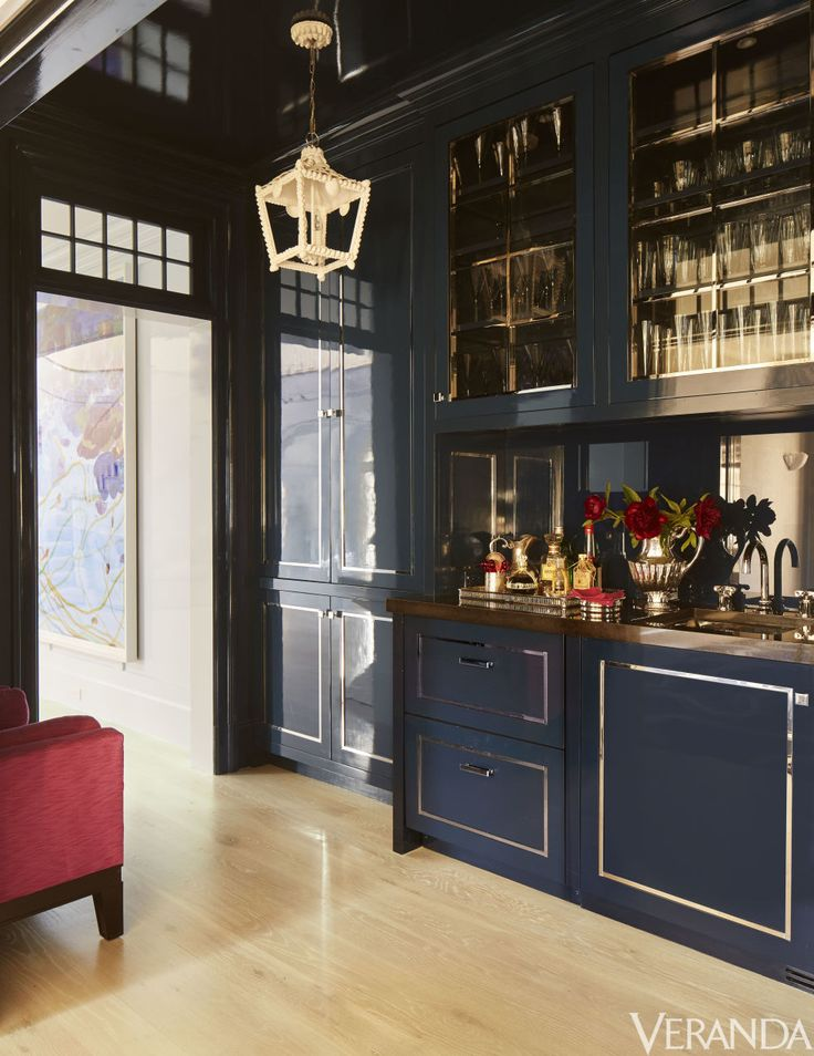 50 Favorites for Friday: Veranda Rooms