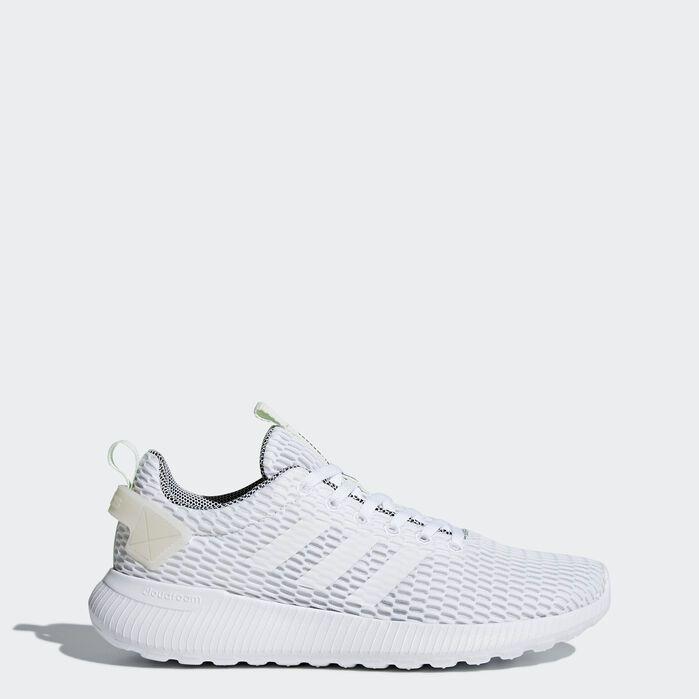 Jeder Platz zum Kaufen Adidas Cloudfoam Lite Racer Schuhe