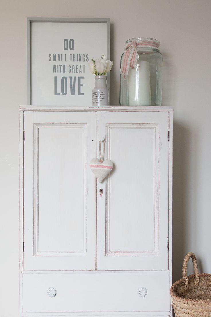 The 25+ best Linen cupboard ideas on Pinterest | Bathroom closet ...