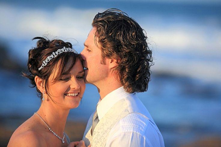 Wedding Photography - Durban Wedding Photographer http://www.bakerphotography.co.za/weddings.html