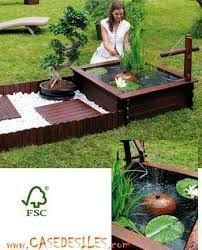 rsultat de recherche dimages pour creer un jardin zen pas cher - Faire Un Jardin Japonais Pas Cher