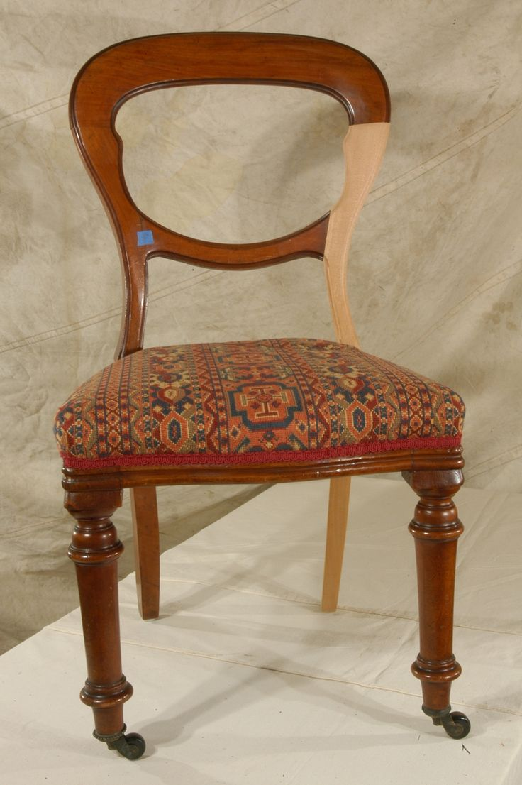 1000 Images About Recovering And Restoring Chairs On Pinterest Chairs Upholstered Chairs And