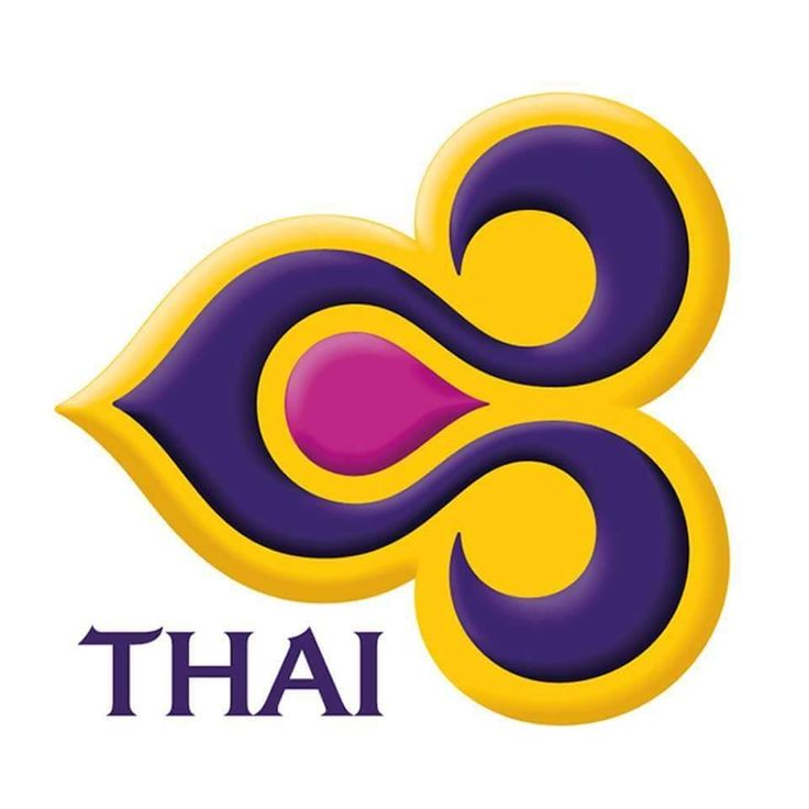 Good morning all, thank you for checking in on updates as time passes, you all enjoy another blessed day and God Bless us all, welcome aboard : ) https://www.facebook.com/thaiairwaysguam/photos/a.1406280713033313.1073741825.1406280419700009/1892228837771829/?type=3&theater