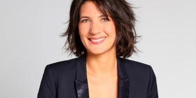 REPLAY TV - Splash : Estelle Denis refuse les critiques - http://teleprogrammetv.com/splash-estelle-denis-refuse-les-critiques/