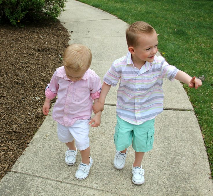Kiss Me Darling Happy Mothers Day Featuring Maggy London And Rack Room Shoes Toddler Outfit