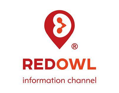 "@Behance portfolio: ""Owl logo"" http://be.net/gallery/51231857/Owl-logo"