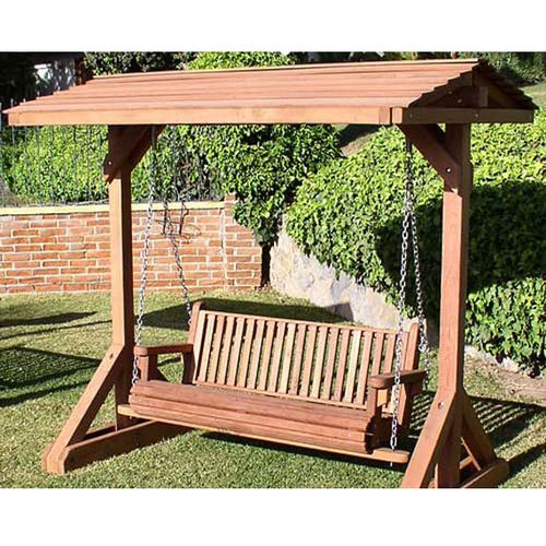 99 best images about wood swings and hammocks on pinterest for Woodworking plans porch swing
