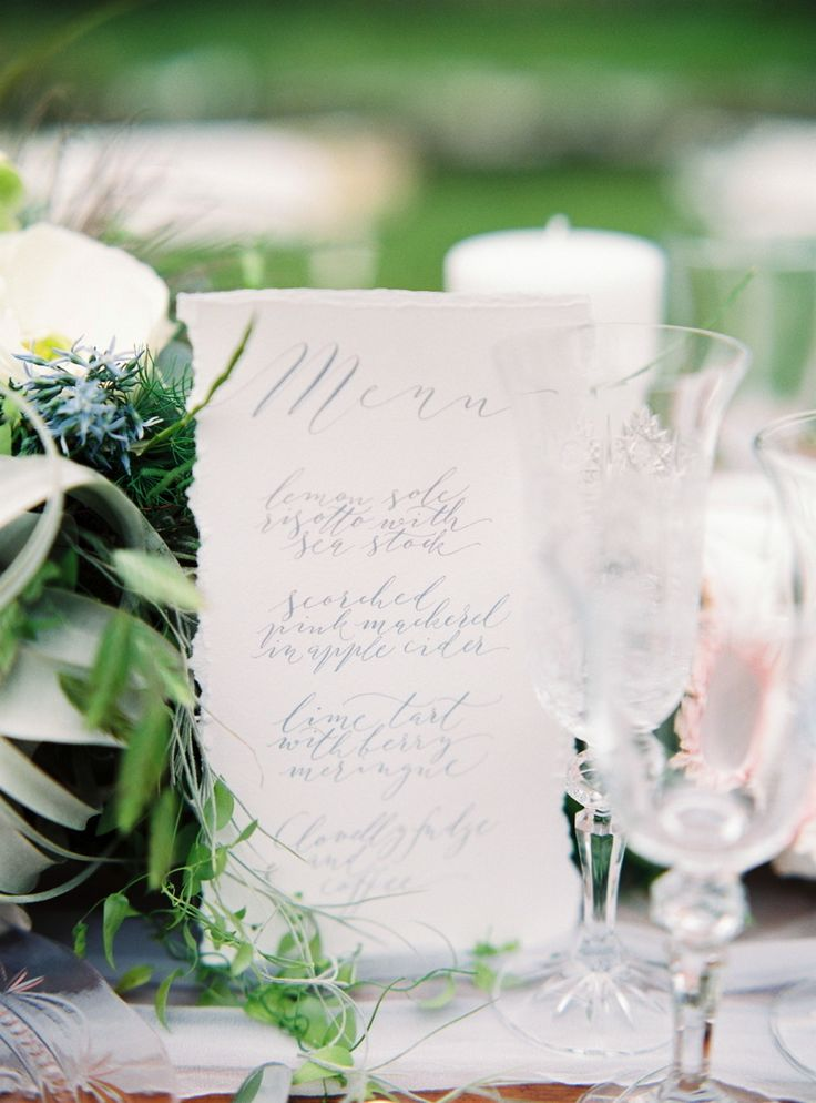 Event Planning: Katrina Otter Weddings - http://www.stylemepretty.com/portfolio/katrina-otter-weddings Venue: Clovelly Village Weddings North Devon - http://cocoweddingvenues.co.uk/coco_listing/clovelly-village-weddings-north-devon Stationery: Calligraphy For Weddings - http://www.stylemepretty.com/portfolio/claire-gould-for-calligraphy-for-weddings   Read More on SMP: http://www.stylemepretty.com/destination-weddings/2016/08/18/two-soft-stunning-coastal-wedding-inspirations/