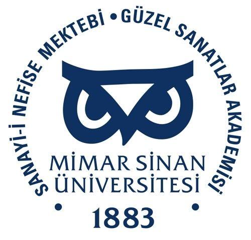 Mimar Sinan Güzel Sanatlar Üniversitesi Uzman Alacak
