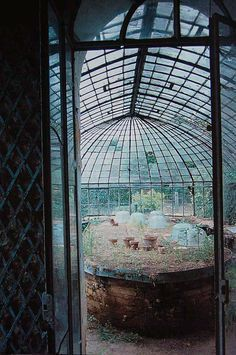 17 Best Images About Old Greenhouses Amp Conservatories On