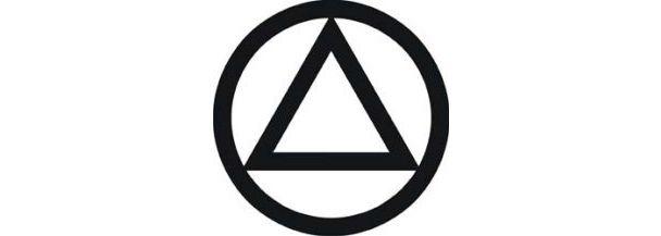 Es el símbolo por excelencia representativo de la Cultura Hipster, pero ¿cuál es el significado del triángulo hipster? Te lo contamos todo