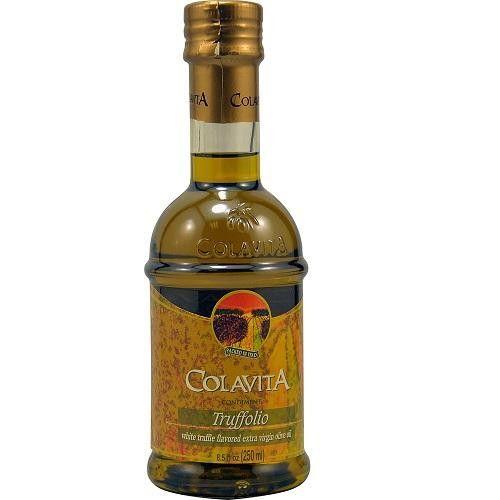 1000 Ideas About Colavita Olive Oil On Pinterest