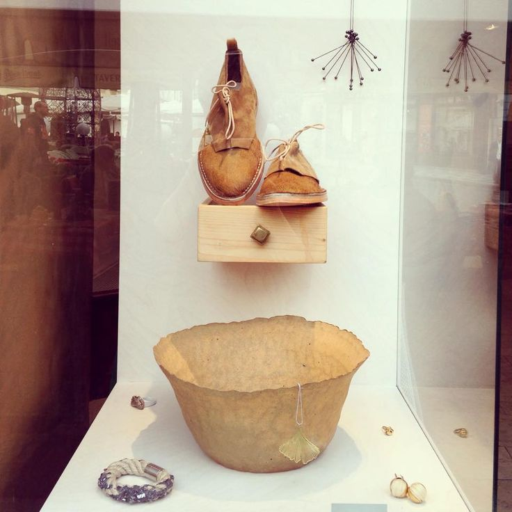 window display from 10/2014 #cutulum #zorya #katerinarezacova #adamzelezny #shithappens #janjaprokic #michaelagorcova