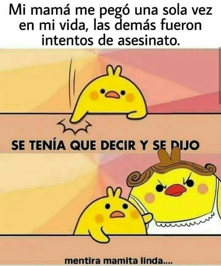 Pin By Jj Jimenez On Memes In 2020 Funny Spanish Memes Memes Spanish Memes