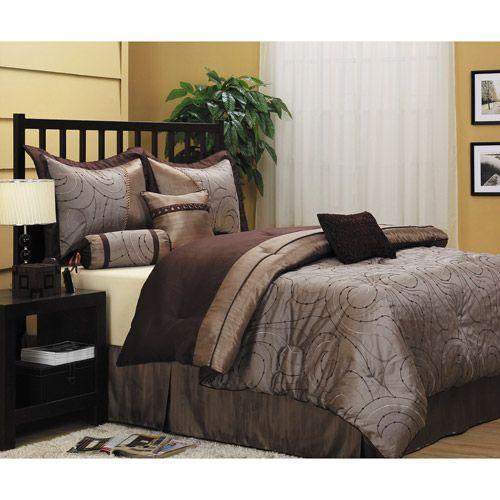 26 Best Comforter Sets Images On Pinterest Bedding