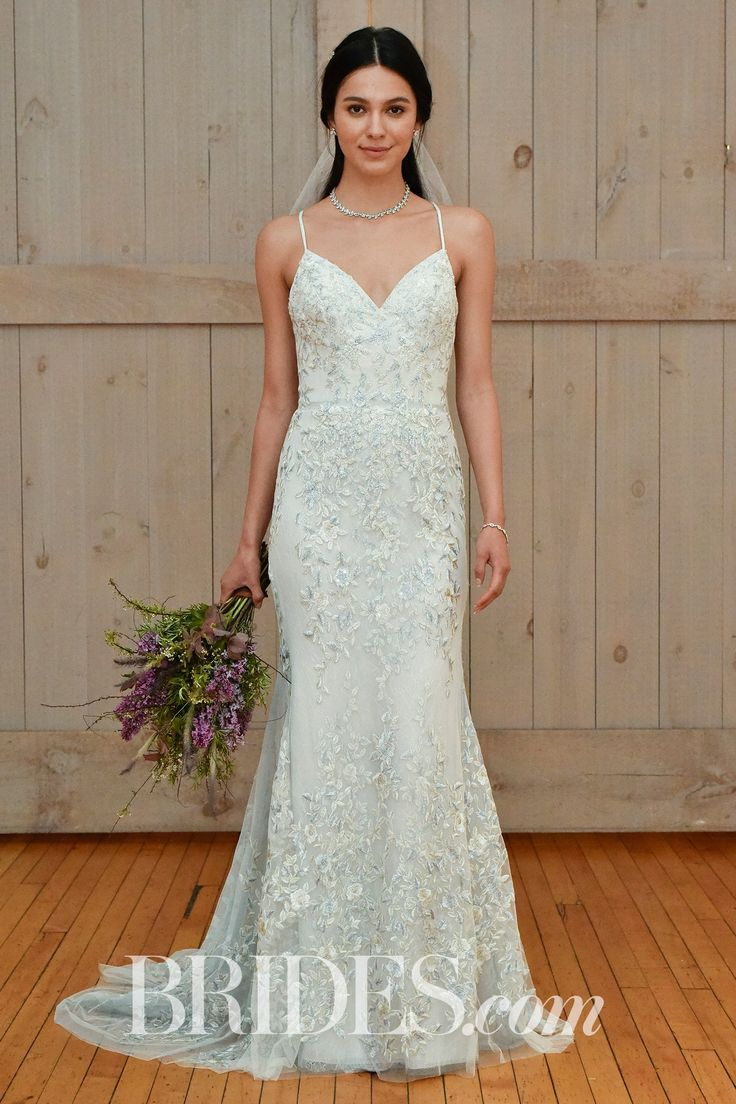 58 best willowby by watters images on pinterest short for Wedding dresses spring tx