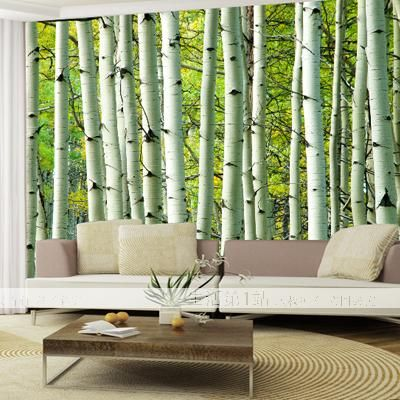 Popular Birch Tree Wood-Buy Cheap Birch Tree Wood lots from China ...