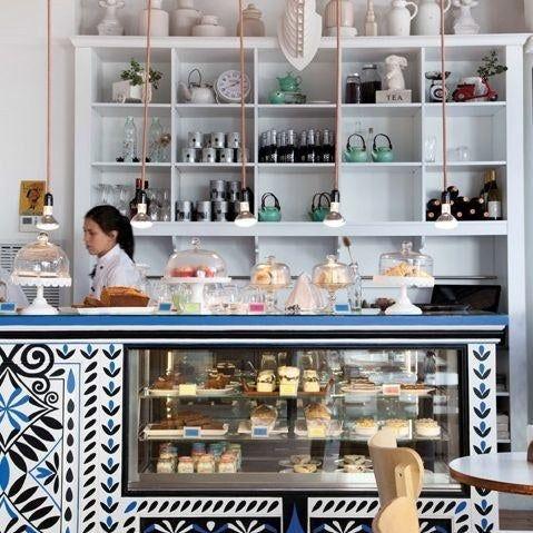 Ces 33 cafés du monde vont faire rêver in 2020 | Coffee ...
