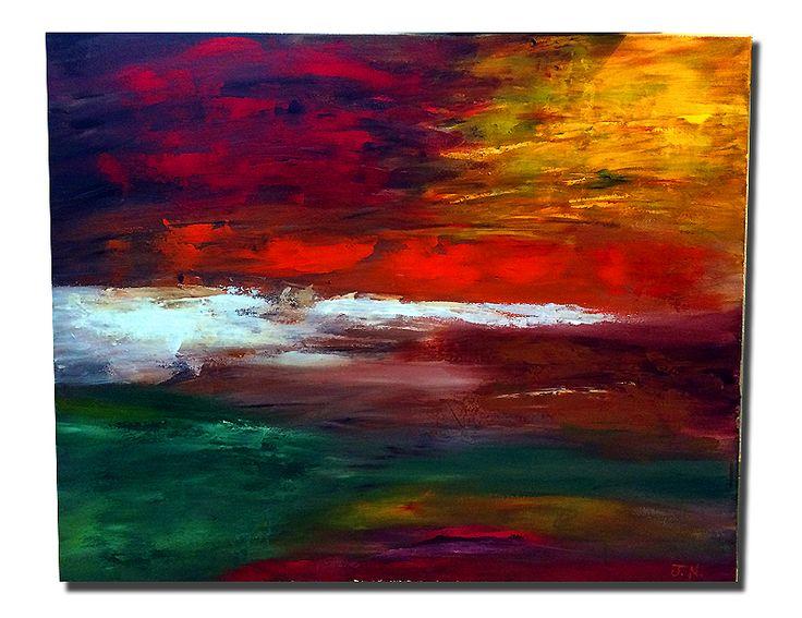 Abstract #8, Acrylic on Canvas http://joshnammpaints.blogspot.com/2016/05/abstract-8-acrylic-on-canvas.html #visualarts #painting #joshnammpaints #paintings #painters #abstract #abstractart #abstractpainting l#acrylicpainting http://joshnammpaints.blogspot.com/2016/05/abstract-8-acrylic-on-canvas.htm